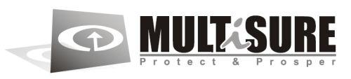 MultiSure Logo